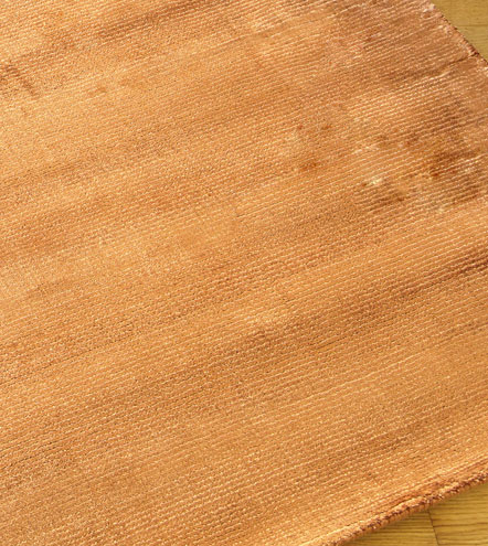 秋おすすめのラグ ロモ